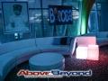 lounge party decor 11