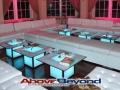 lounge party decor 16
