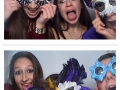 Above and beyond photo booth 8