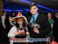 Above and beyond photo booth 13