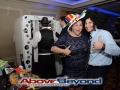 Above and beyond photo booth 15