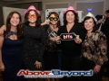 Above and beyond photo booth 18