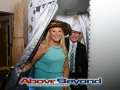 Above and beyond photo booth 33