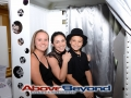 Above and beyond photo booth 34