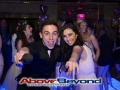 Dj services long island  13
