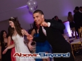Dj services long island  17