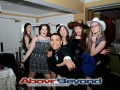 Dj services long island  29