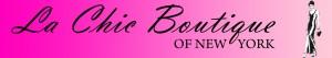 Pink-Logo sweet 16 ideas