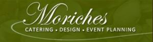 moriches sweet 16 ideas