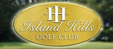 island logo sweet 16 ideas